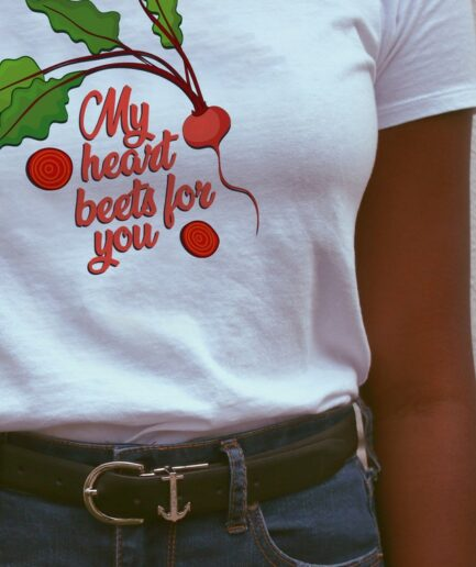 my_heart_beets_for_you_ladies_organic_shirt_weiss