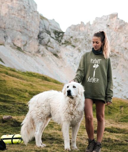 plant-slayer-sweatshirt-organic-khaki
