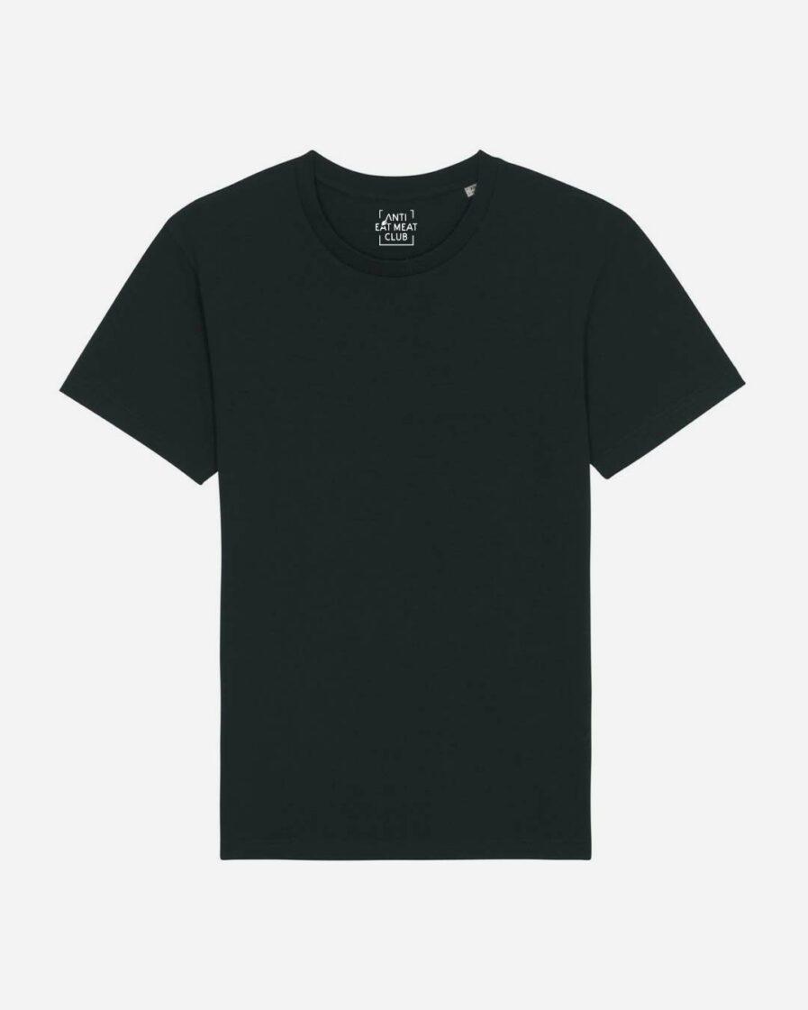 ANTI EAT MEAT CLUB T-Shirt