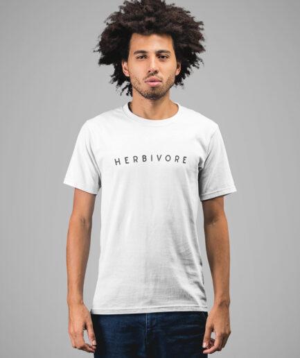 Herbivore Organic Shirt