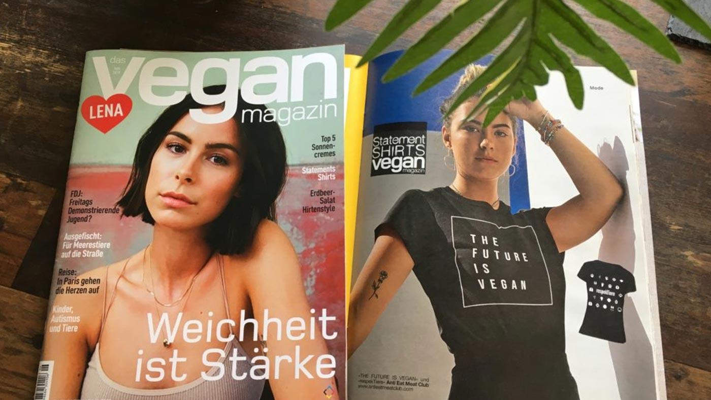 vegan-magazin-unsere-statement-shirts-juni