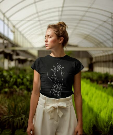 wish_you_were_vegan_ladies_organic_shirt_schwarz