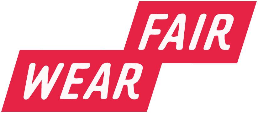 Fear Wear Foundation