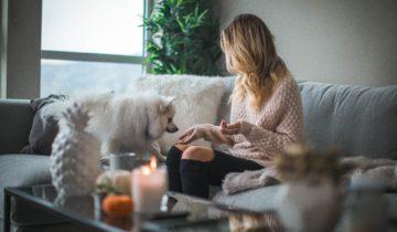 10 Tipps gegen Langeweile Zuhause