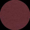 bordeaux-rot