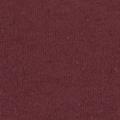 Bordeaux Rot