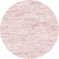cream-heather-pink