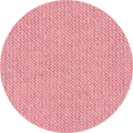cotton-pink