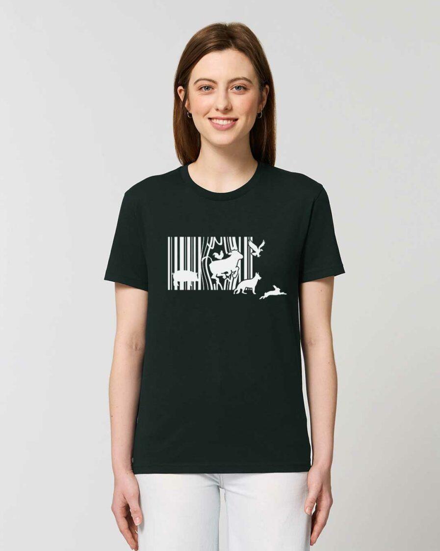 animals-arent-products-organic-shirt-schwarz