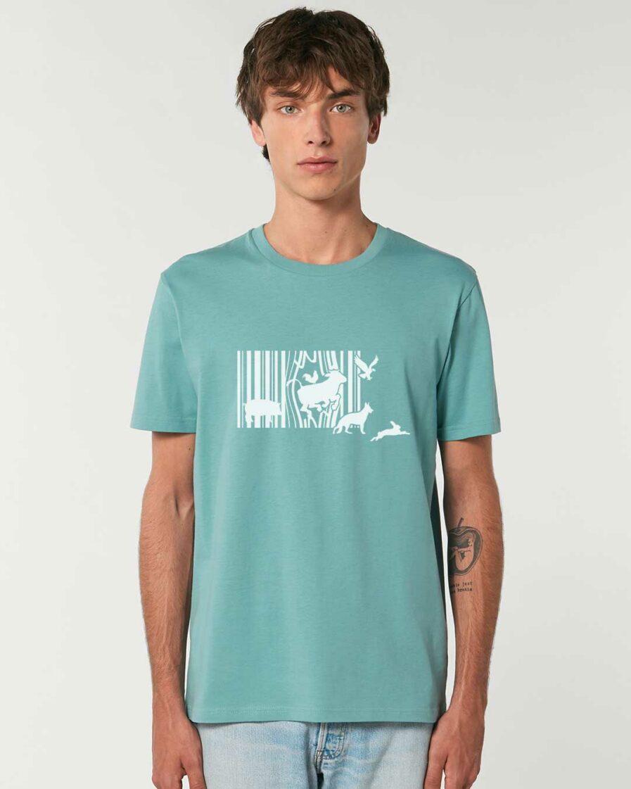 animals-arent-products-organic-shirt-türkis