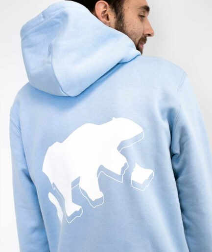 broken-polar-ice-organic-hoodie-skyblue-back
