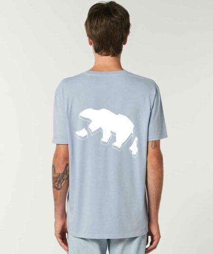 broken-polar-ice-organic-shirt-vintage-blue-back