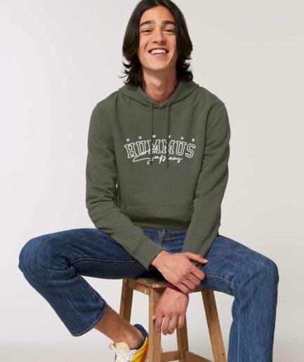 hummus-sapiens-organic-hoodie-khaki