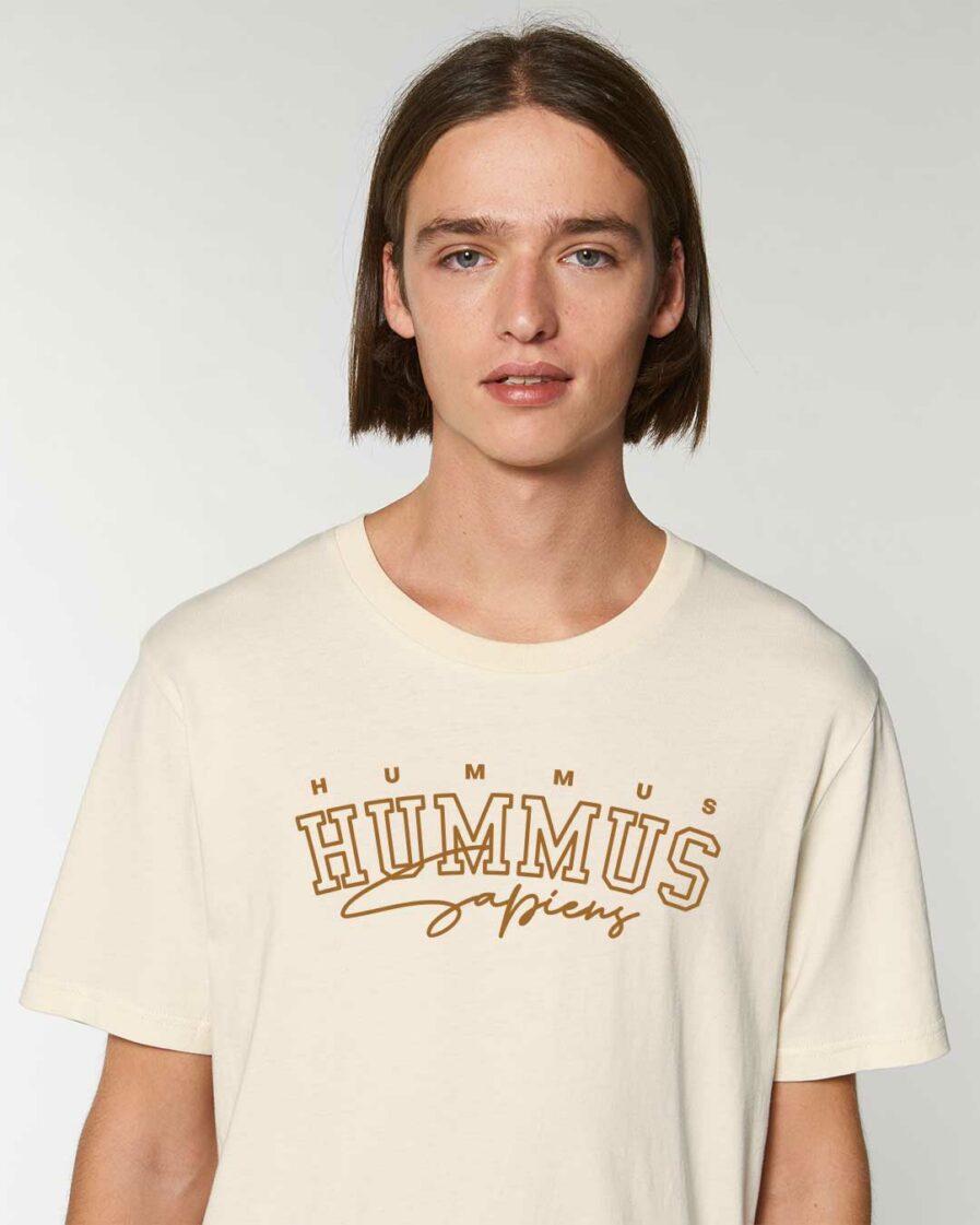 hummus-sapiens-organic-shirt-natural