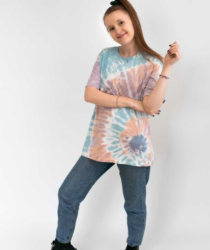 kindness-organic-tie-and-dye-shirt