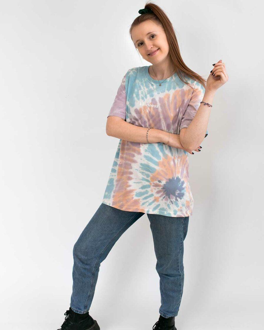 kindness-organic-tie-and-dye-shirt