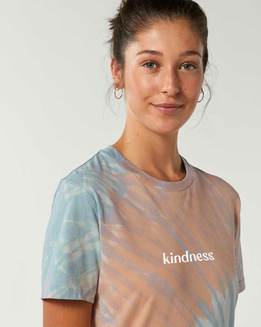 kindness-tie-dye-1-organic-shirt