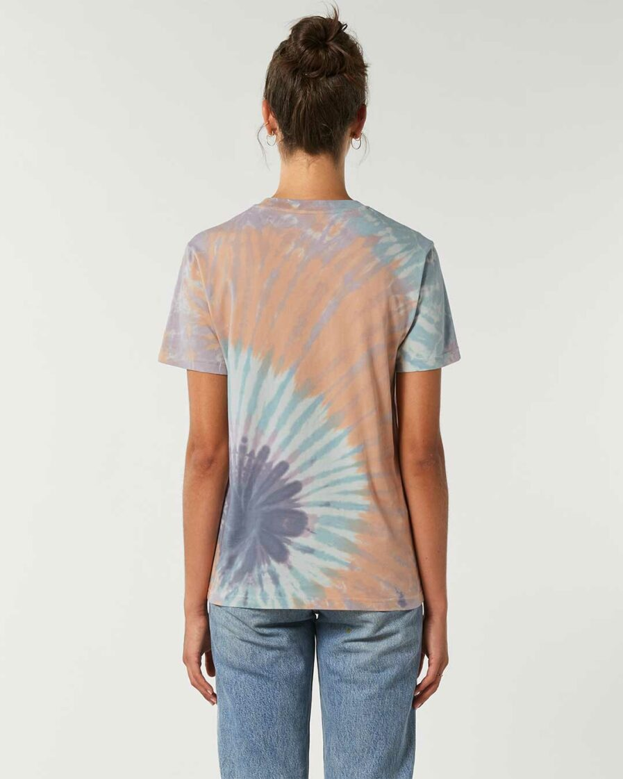 kindness-tie-dye--organic-shirt-back