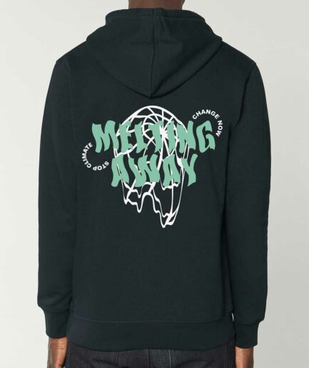 melting-away-organic-hoodie-black-back