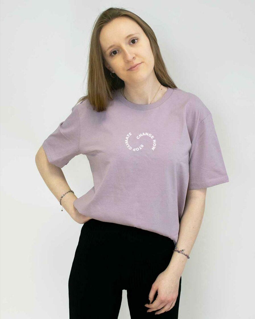 melting-away-organic-shirt-lila-front