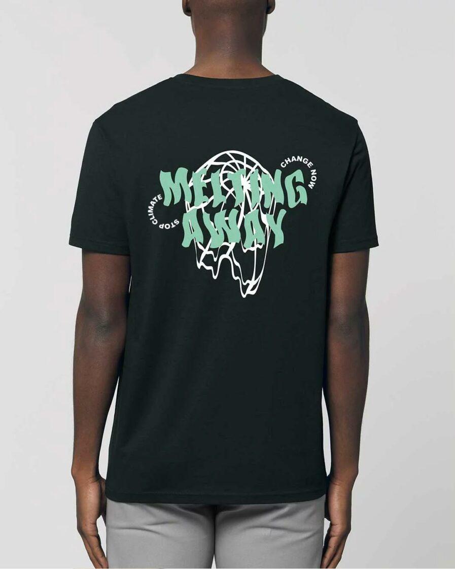 melting-away-organic-shirt-schwarz-back