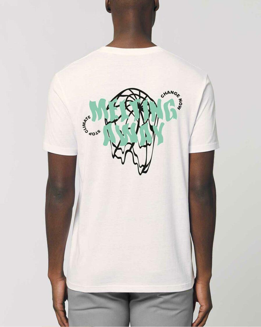 melting-away-organic-shirt-weiss-back