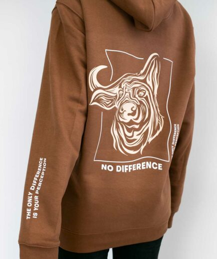 no-difference-organic-hoodie-arm-back-caramel