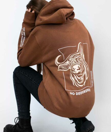 no-difference-organic-hoodie-back-caramel