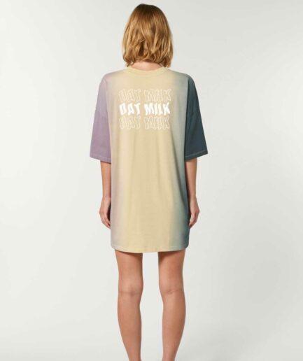 oatmilk-organic-dip-dye-t-shirt-kleid