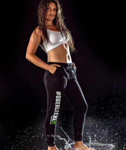 oberlecker-taillierte-jogginghose2