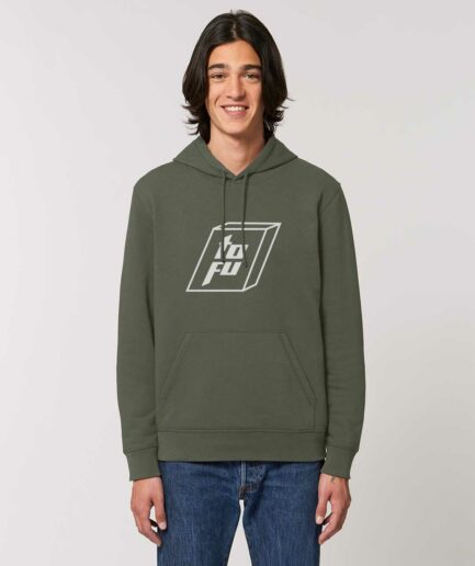 tofu-organic-hoodie-khaki