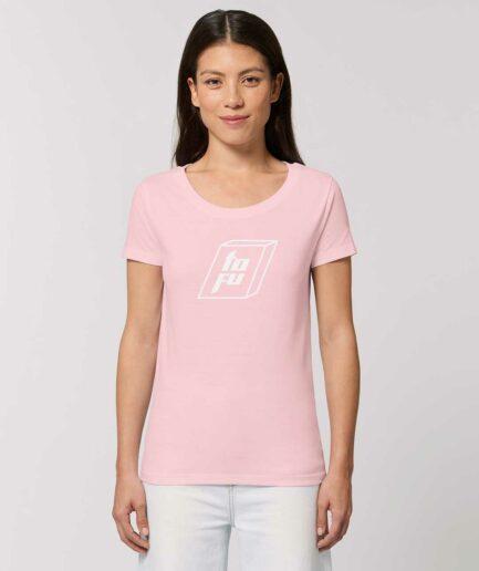 tofu-tailliertes-organic-shirt-pink