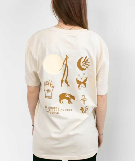 vegan-universe-organic-shirt-natural-back