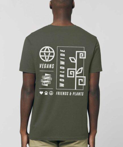 vegan-worldwide-organic-hoodie-shirt-khaki-back