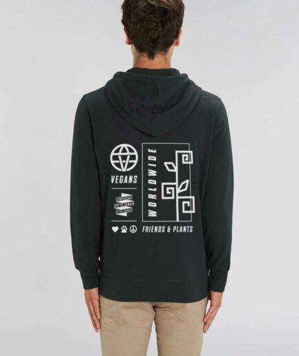 vegan-worldwide-organic-zip-hoodie-black-backjpg