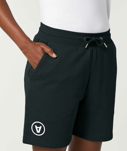 VCLUB Organic Shorts