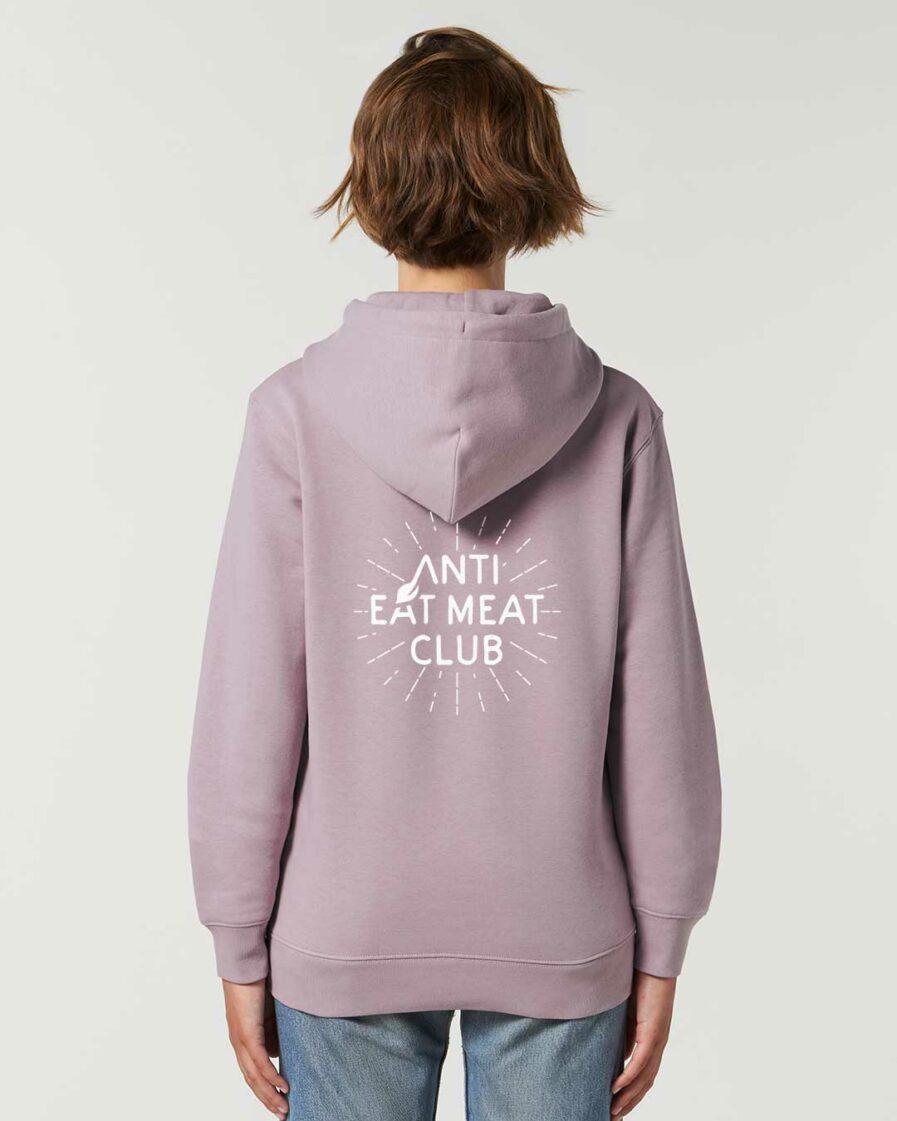 aemc-logo-organic-hoodie-lila