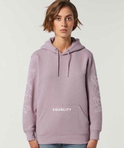 equality-organic-hoodie-lila1