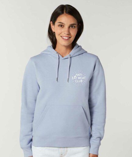aemc-limited-organic-hoodie-serene-blue-front