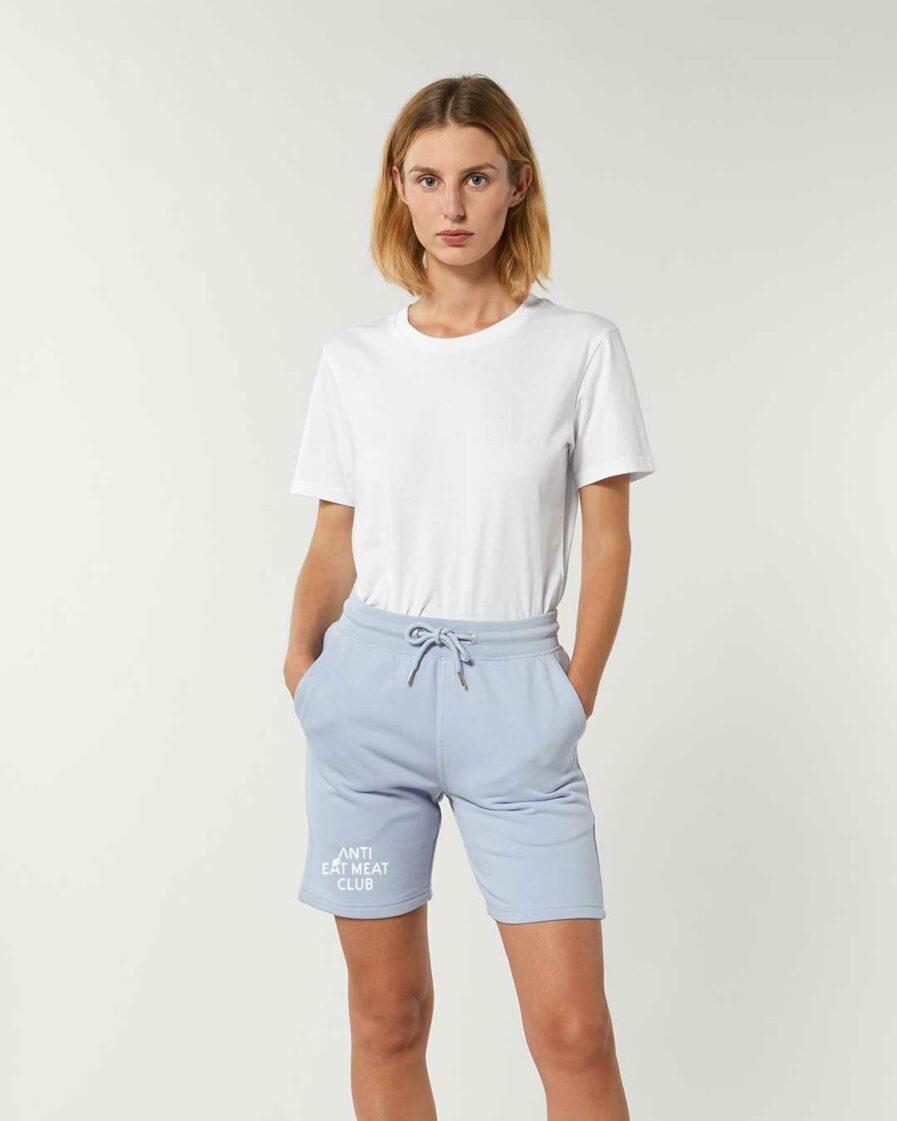 aemc-organic-shorts-serene-blue