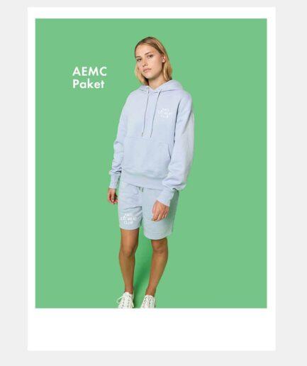 AEMC Paket